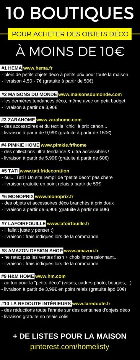 marion ramel (marion0362) on Pinterest - Extension Maison Prix Au M