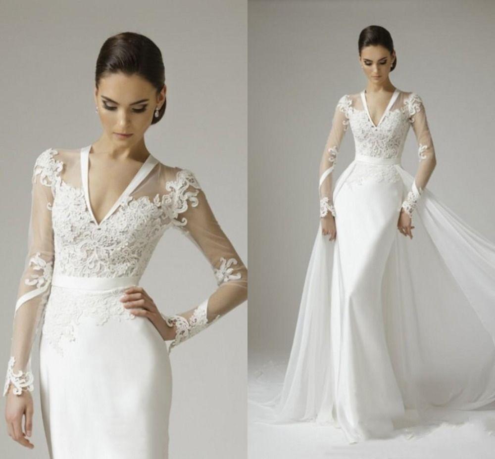 DISNEY FROZEN WEDDING THEME | ICE PRINCESS | BLUE WHITE ...
