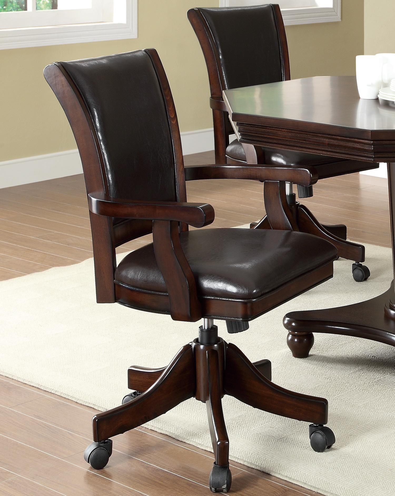 Büro Stuhl Bett