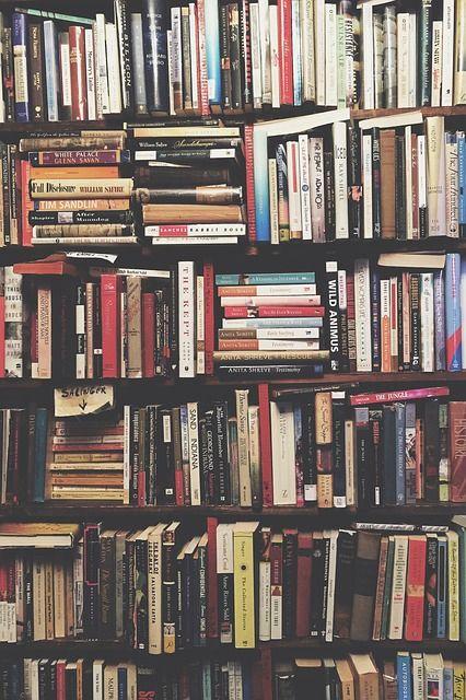 Blogtober17 Day 14 Novels Book Wallpaper Book Aesthetic Best Historical Fiction