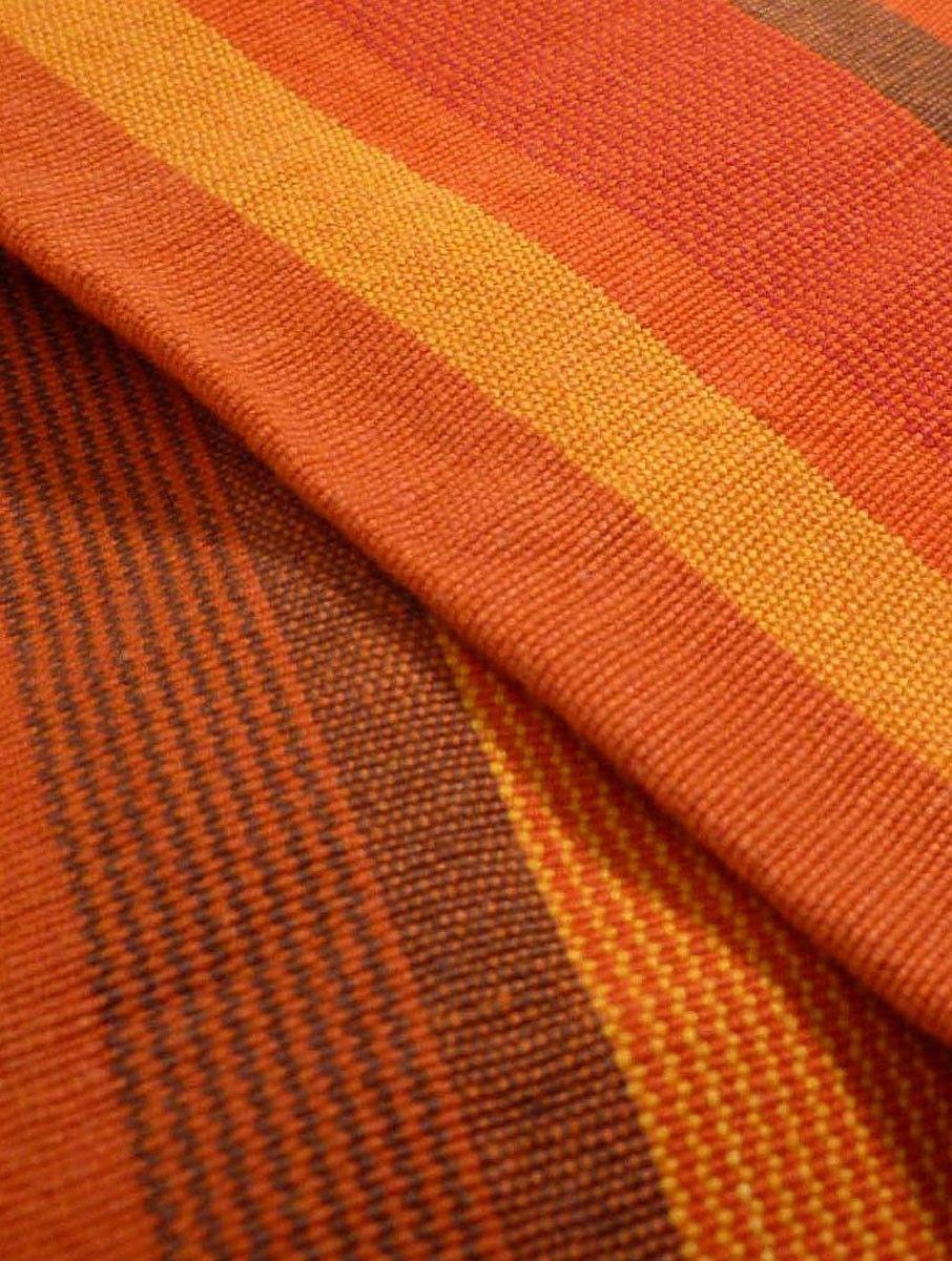 Buy Online Handloom Fabric Fabric Handloom