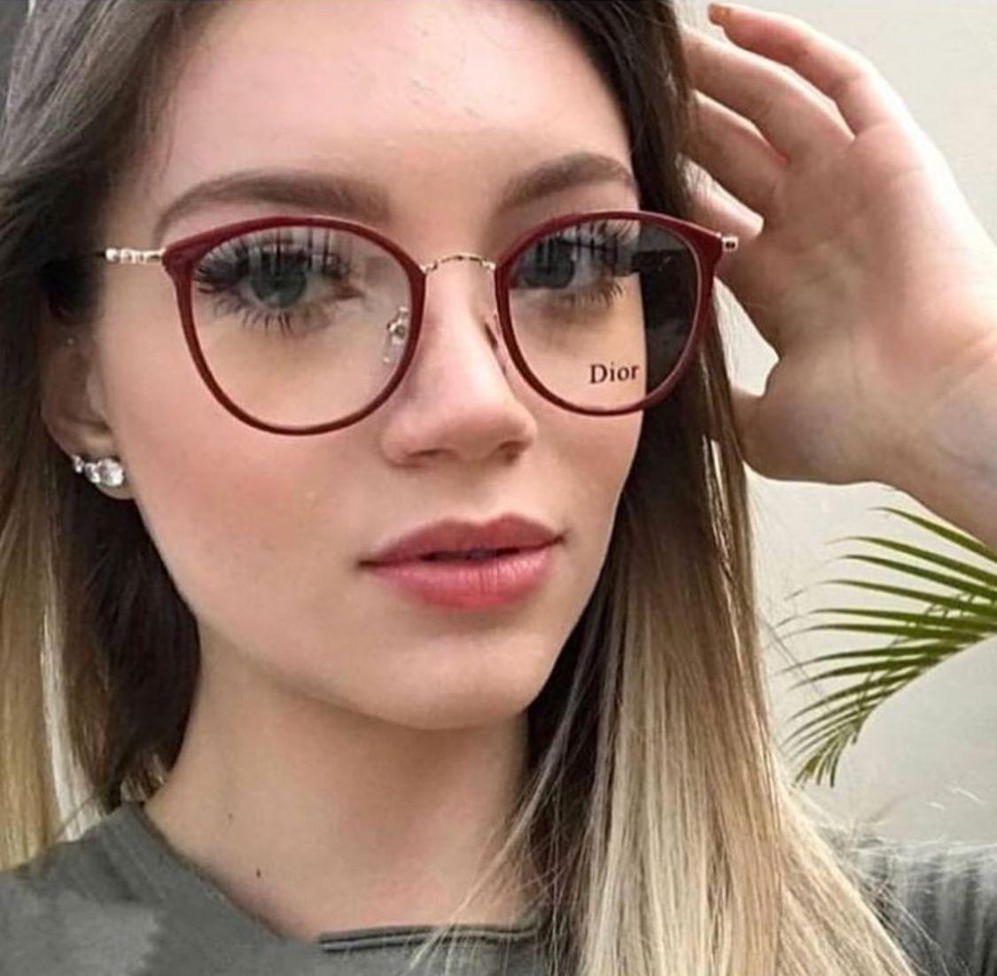 Gozluk Modelleri Com Imagens Armacoes De Oculos Armacao De