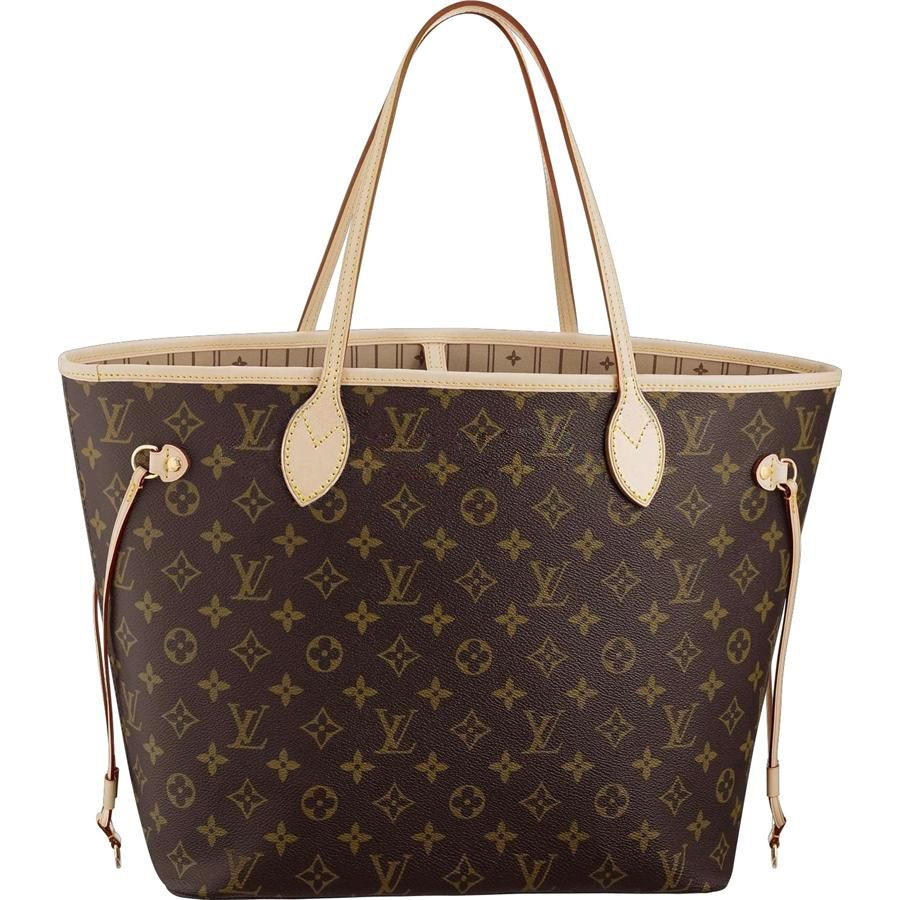 ab9ff249937b Monogram Canvas Neverfull MM M40156  216.04 I love it so much! Ready for  the matching wallet hunn! Louis Vuitton ...