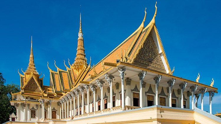 SLIDESHOW: Triumph over tragedy: Travel Weekly #Vietnam #Cambodia #Asia #photos