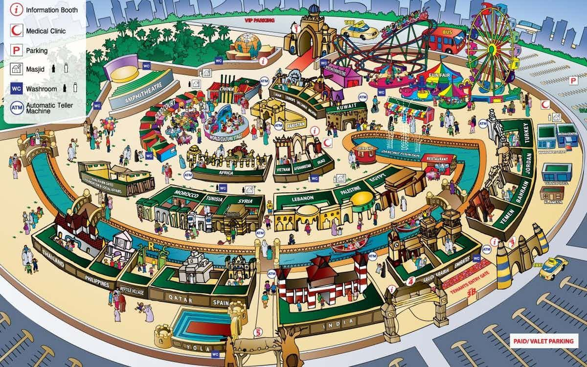 Your Guide to Global Village Dubai 2019 - 20 | Global ... on global map persian gulf, best hotels in dubai, countries near dubai, global map ho chi minh city, world atlas dubai, global map washington dc, global map jerusalem, global map chennai, asia dubai, damas dubai, logo dubai,