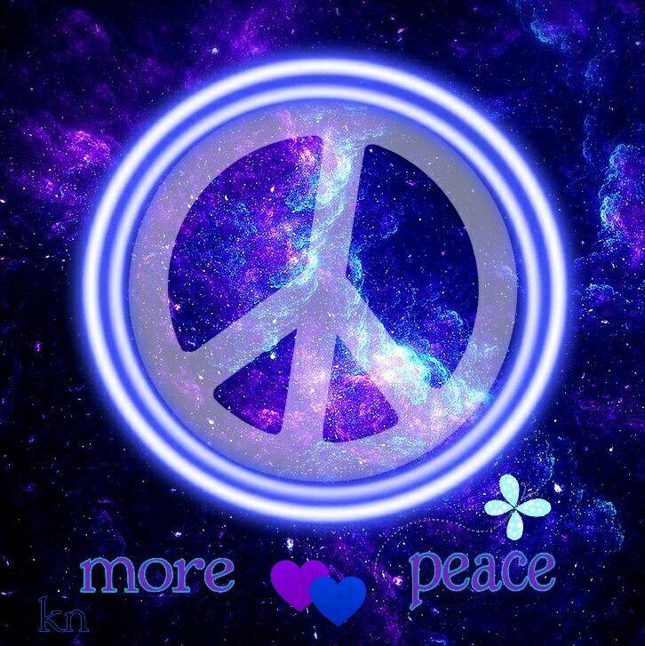 Peace Sign Art Peace Pinterest Peace Hippie Art And Fractals