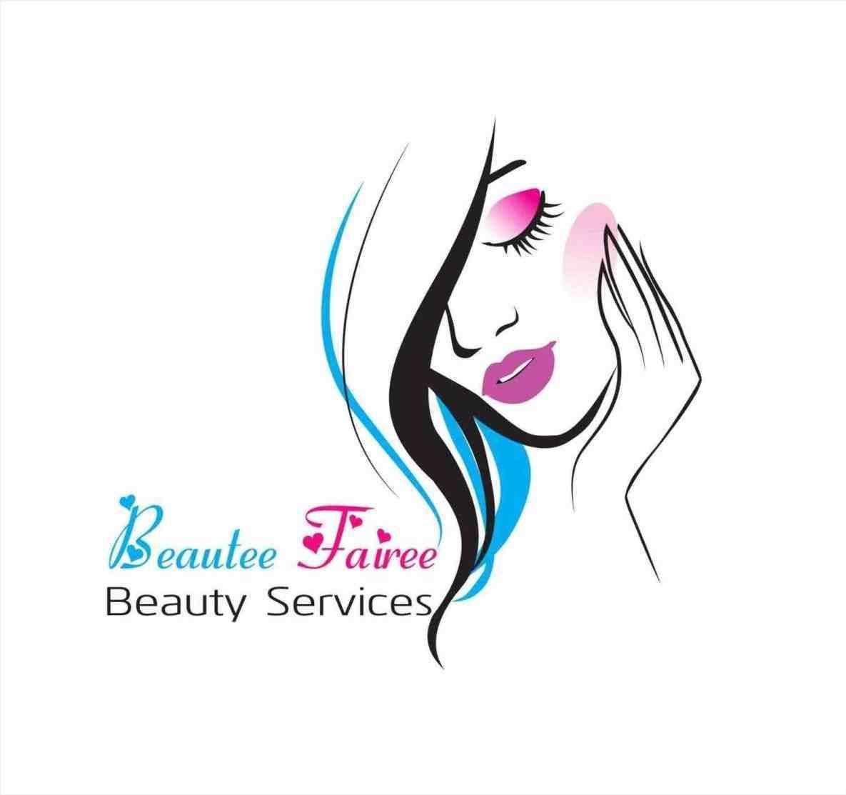dsc beauty salon inspiration epic hair and beauty salon logo design rh pinterest ch hair salon logos images salon logo images free
