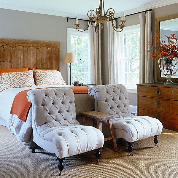 small bedroom chairs for adultsrooms bedroom chair ideas modern furniture navy louis arm chair