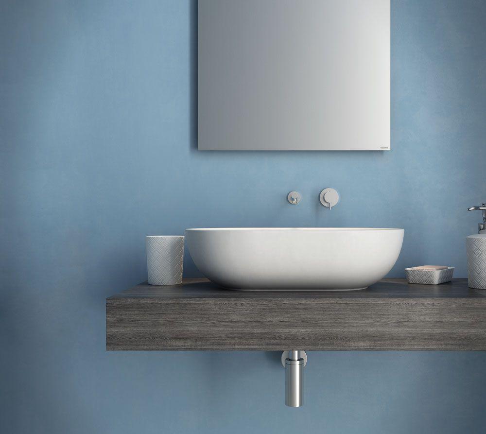 Lavabo T-Edge | Bagno Bologna | Pinterest | Ceramica - Ceramica