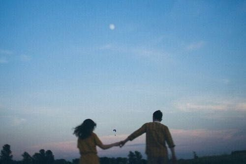 Simarik Veliaht Bolum 40 Bozuk Sinirler The Love Club Cute Couples Teenage Dream