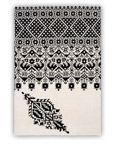 Persian embrodery