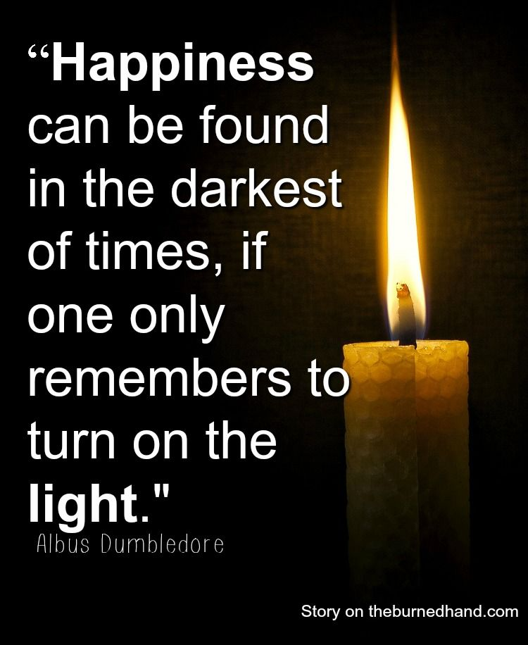 Finding The Light In Dark Times Light And Dark Quotes Light Quotes Dark Quotes