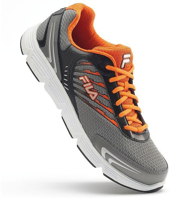 FILA® Beyond Men's Running ... Shoes clearance pick a best Manchester cheap online cheap sale limited edition jXVIU