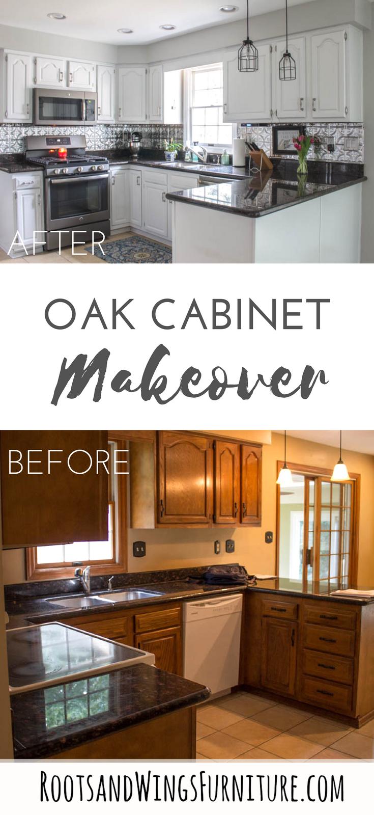 Kitchen Makeover Kitchen Cabinets Makeover Kitchen Renovation