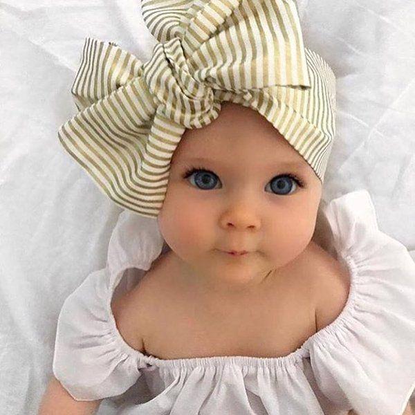 фото красивых деток.photo of beautiful children Картинки ...