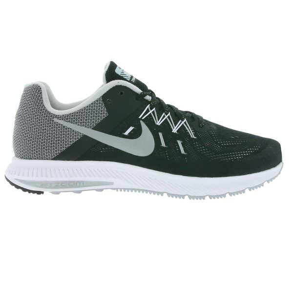 Nike Laufschuhe Jungen Sale Nike Schuhe Günstig Kaufen