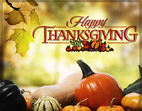 Thanksgiving 2020 Images Free In 2020 Thanksgiving Pictures Happy Thanksgiving Images Thanksgiving Poster