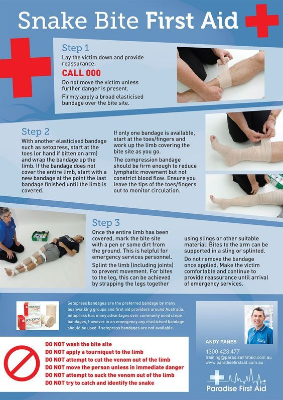 Pin by Inside First Aid on Other Emergencies and
