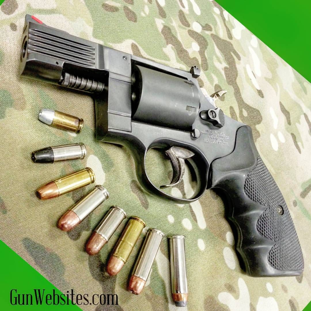 Gunfighter1 Guns Hand Guns Caliber