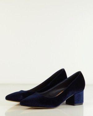 27b7d082 Lo último en zapatos. Calzados y bolsos baratos | MARYPAZ | My style ...