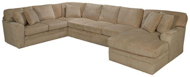Fairmont Designs Palms Fairmont Designs Palms 3 Piece Sectional Jordan 39 S Furniture Fairmont Designs 3 Piece Sectional Sectional