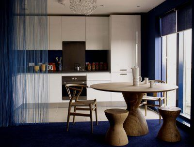 Ilse Crawford Eclectic Pinterest Small spaces, Stools and Spaces - ernestomeda barrique
