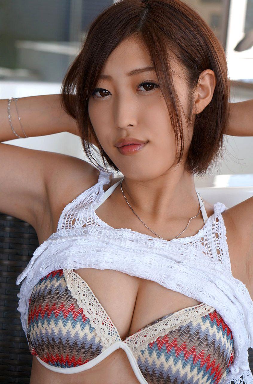 Art New Japanese Girl China Matsuoka Visual Nude Pose Book -2570