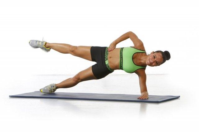 trabaja la cadera para mejorar la carrera   running entrenamiento