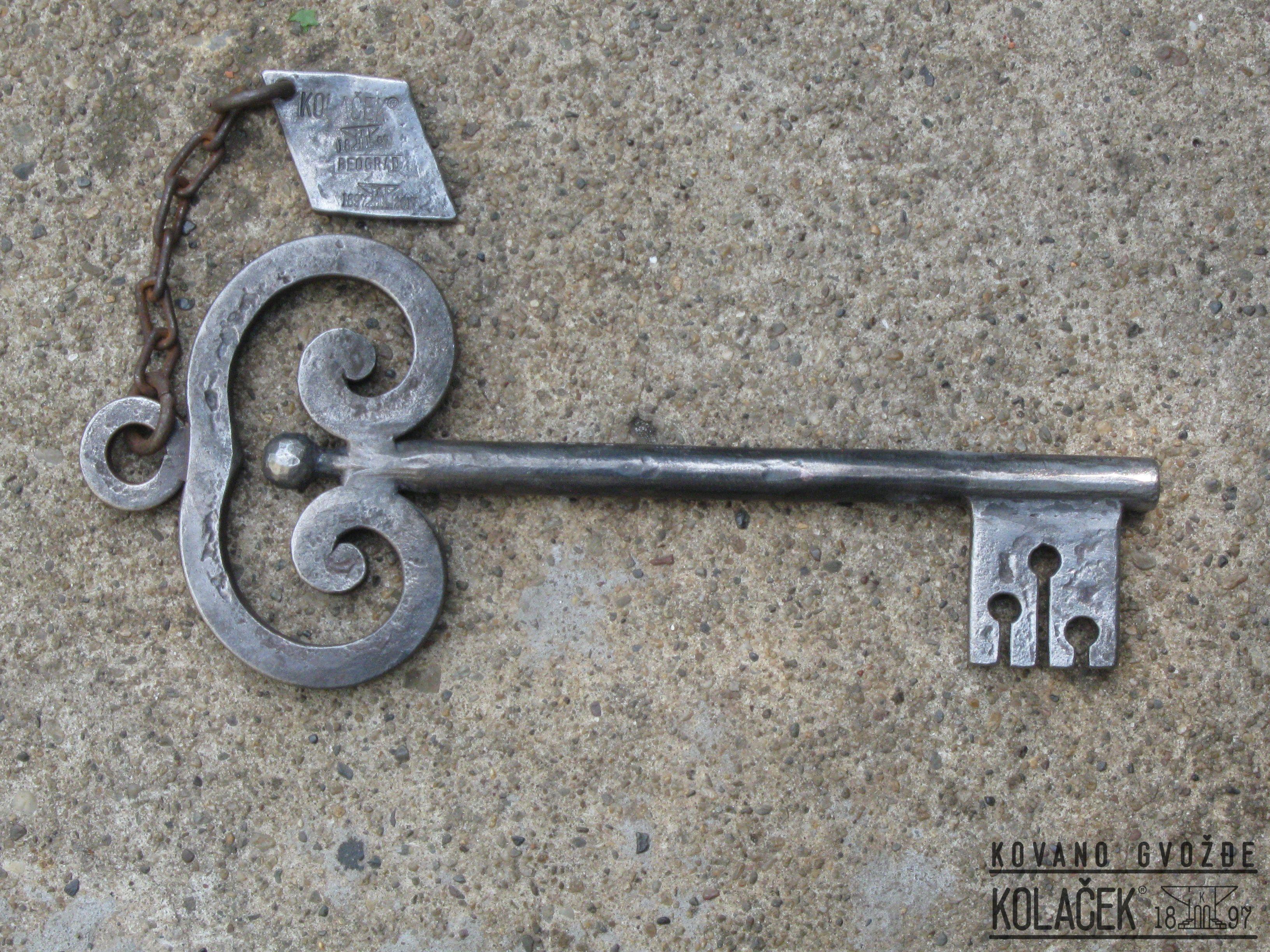 13123f071d08c319d572b9a004ad3a09 Frais De Table De Jardin Metal Schème
