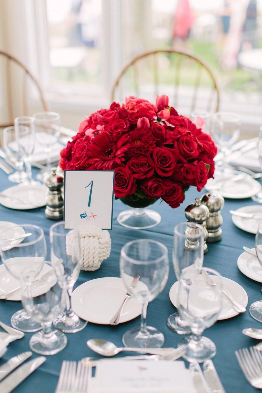Real Wedding: Margaret + Vaibhav | Yacht club, Unique wedding ...
