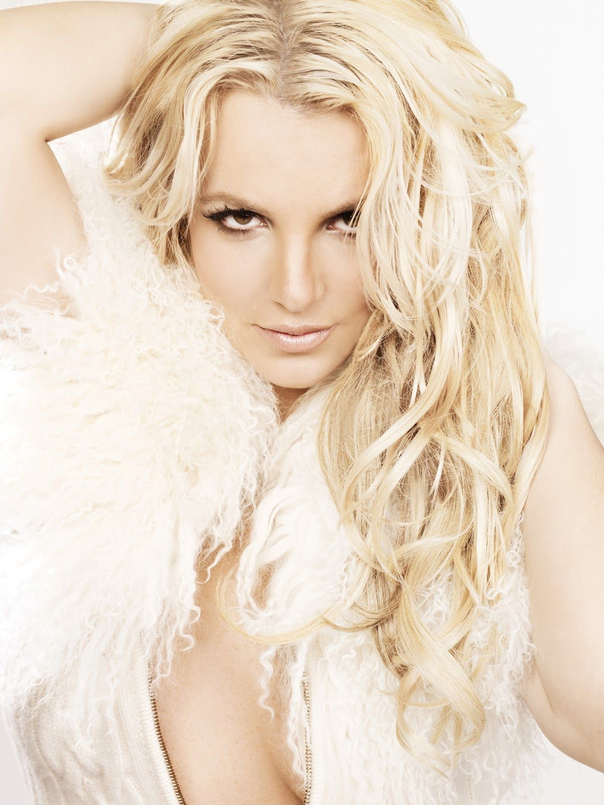 Mujeres virgeness britney spears desnuda ultimas fotos 75