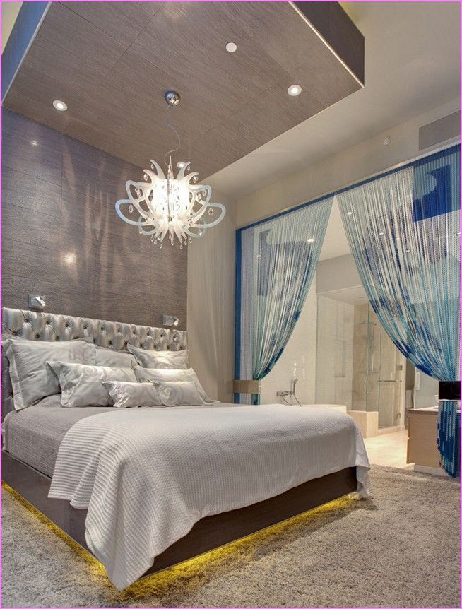 bedroom lighting ideas christmas lights ikea | design ideas 2017 ...