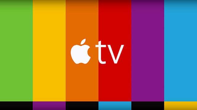 Apple anuncia programa TV sobre aplicaciones • iPhoneate