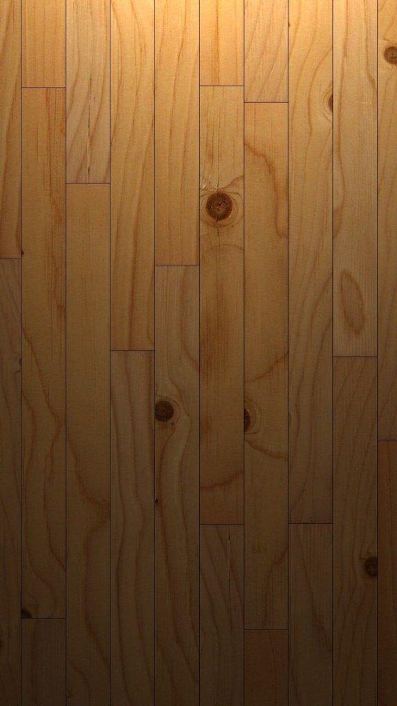 Parquet Wood Board Texture Iphone 5 Wallpaper Parquets