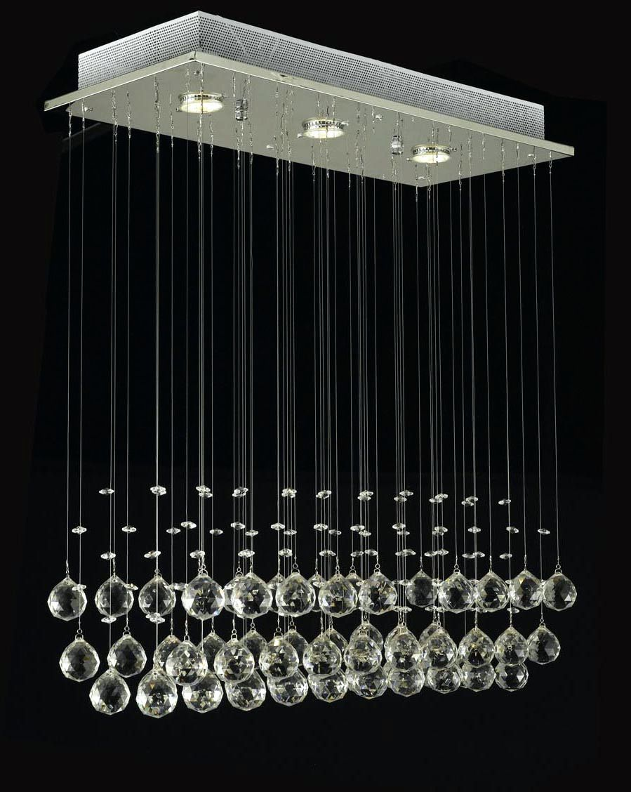 Chandeliers Design Magnificent Modern Crystal Chandeliers For