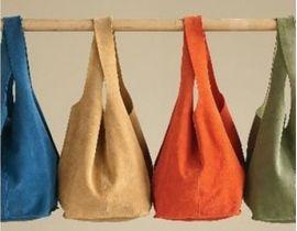 08e8c7461b63 Летние сумки своими руками из ткани, как сшить, шьем летнюю сумку,  мастер-класс