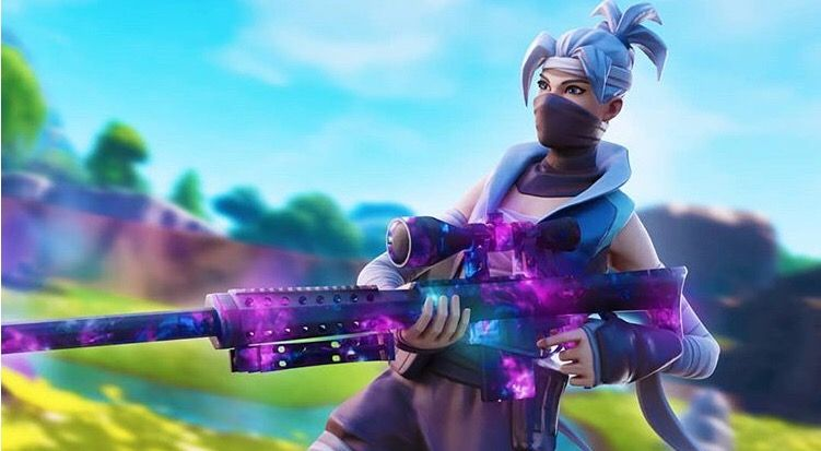 Fortnite Thumbnail Destiny Gaming Wallpapers Gamer Pics Best Gaming Wallpapers Picsart's gold subscription grants access to thousands of premium stickers, backgrounds, masks, templates, and more! fortnite thumbnail destiny gaming