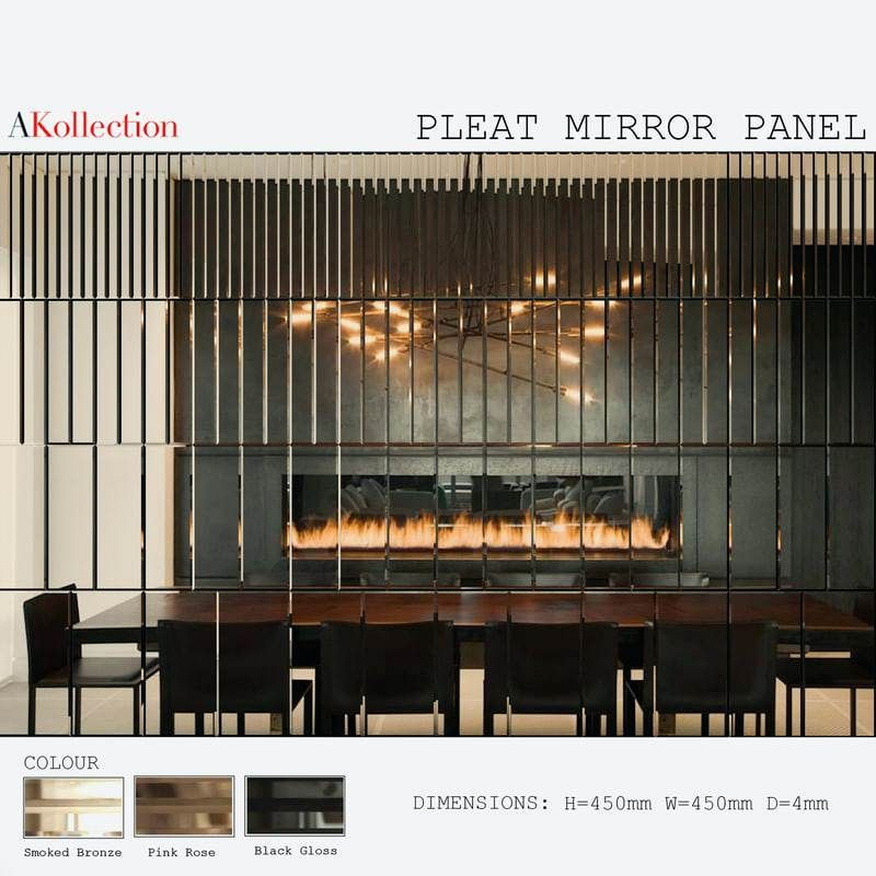Image Result For Gym With Smoked Mirror Wall Mirror Panels Mirror Panel Wall Tinted Mirror