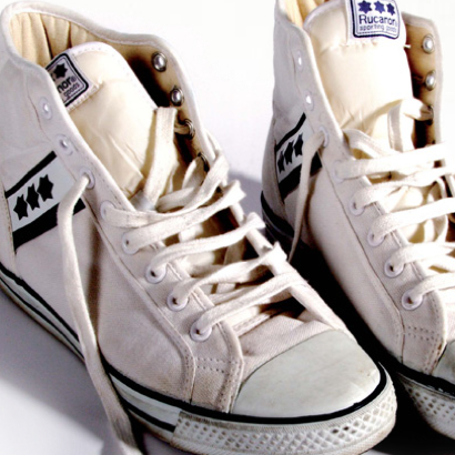 Rucanor Oldschool Footwear These Were My Faves For Years Cannot Find Anywhere Now Anyone Help Footwear Shoes Old School