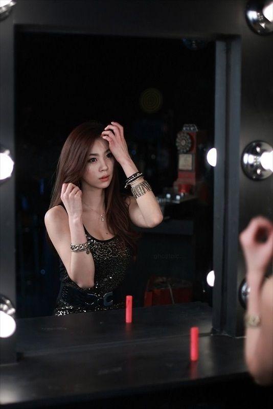 Ju Da Ha - Gorgeous Picture Update