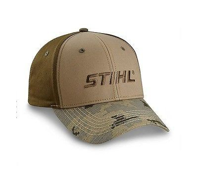 Men S Stihl Digital Camo Hat Cap Www Greentoysandmore Com Hats Stihl Mens Accessories
