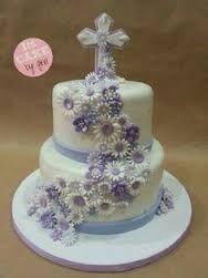 【誕生日 生日 Birthday】 「cake top first communion chalice third」の画像検索結果