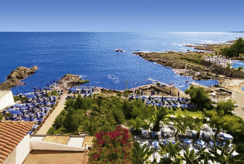 Nike Giardini Naxos #sicily #travel