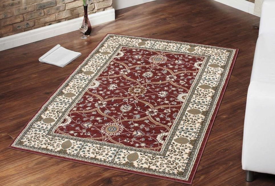 Buying Home Depot Area Rugs in 2020 | Hearth rug, Rugs on ...