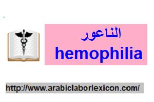 Pin By Mgh H On أعراض و أمراض Hemophilia