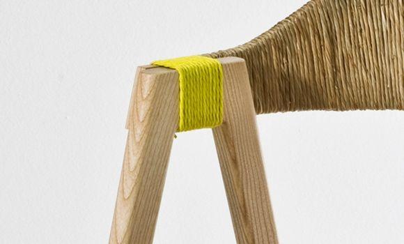 moroso patricia urquiola chair silla madera