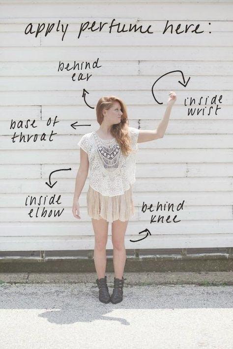 27 DIY Beauty Hacks Every Girl Should Know