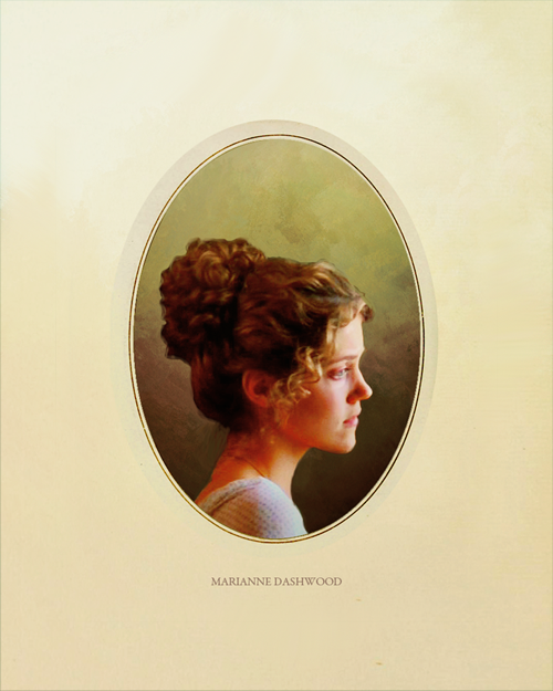 marianne as introvert in sense sensibility by jane austen Need a healthy dose of jane austen's wit and wisdom these 29 sense and sensibility quotes will do you good sense and sensibility quotes on happiness know your own happiness.