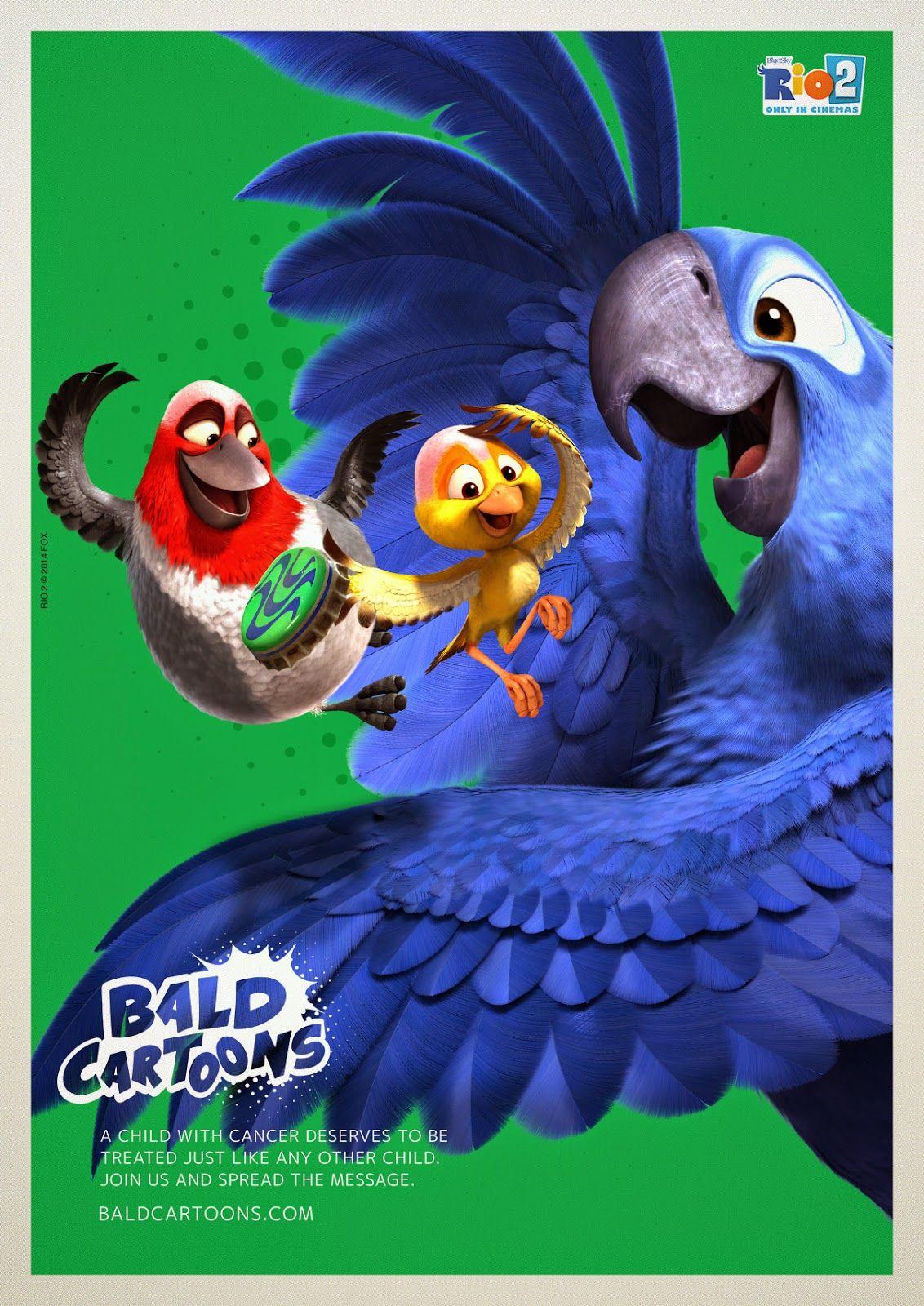 Pin de catalina en 1 en 2020 Dibujos animados personajes