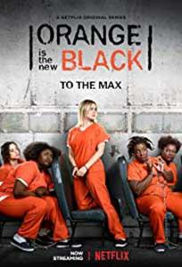Orange Is The New Black 2013 Online Subtitrat In Romana Orange Is The New Black Orange Is The New New Black